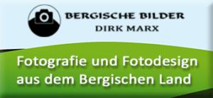 Bergische Bilder - Dirk Marx